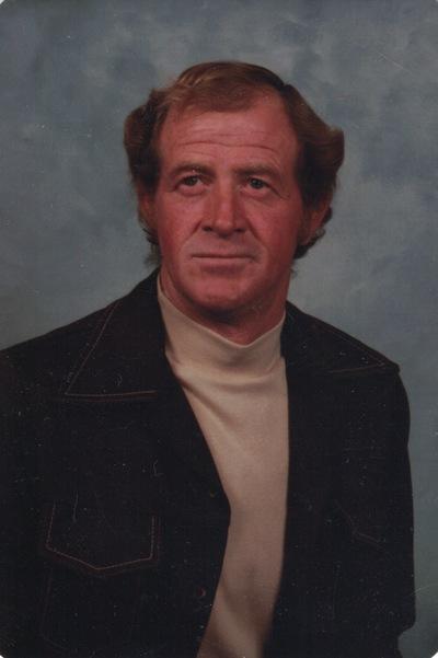 Obituary Jacob Dee Parris Of Blackfoot Idaho Hawker